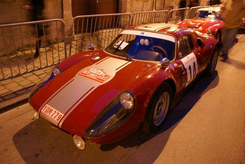 MCH09 Porsche 904 Nr14