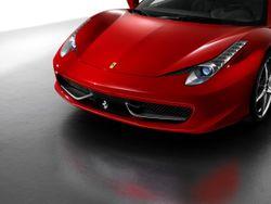 Ferrari_458_08