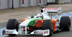 Force_india_1