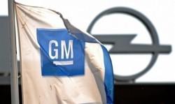 Logo-gm-et-opel