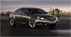 Opel_Insignia