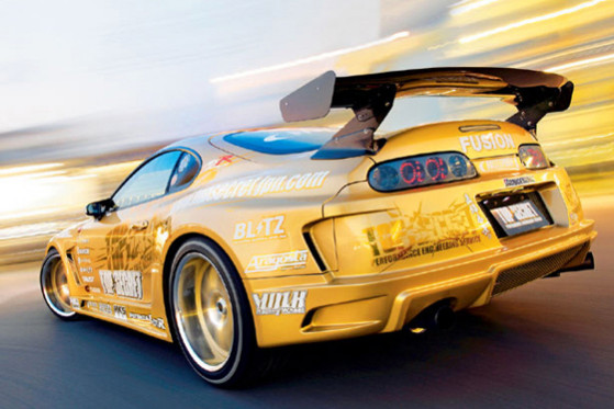 http://smggermany.typepad.com/photos/uncategorized/2007/12/29/top_secret_supra.jpg