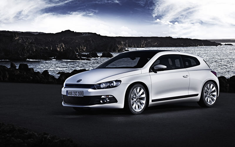 image: vw_scirocco_side_2